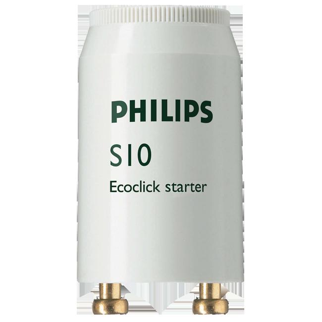 Starteri phillips s-10 /4-65/w :) | Uradi Sam Doo