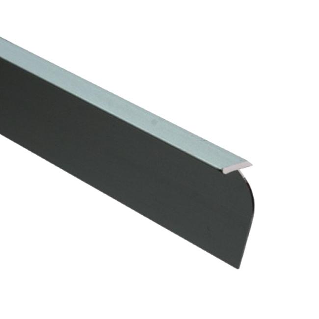 PROFIL ALU. 30mm T- 03  - 0.65m | Uradi Sam Doo