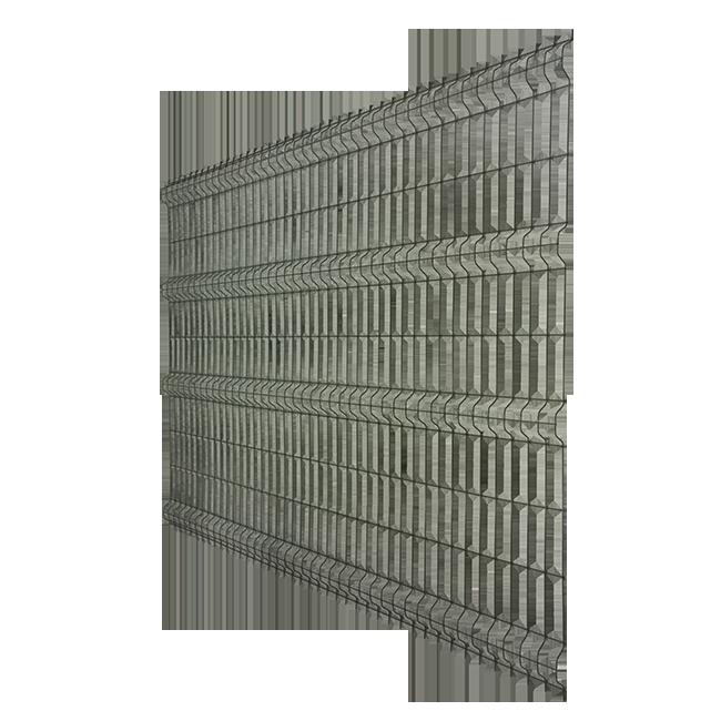 OGRADA PANELNA 1 88X2 5M PLASTIFICIRANA | Uradi sam