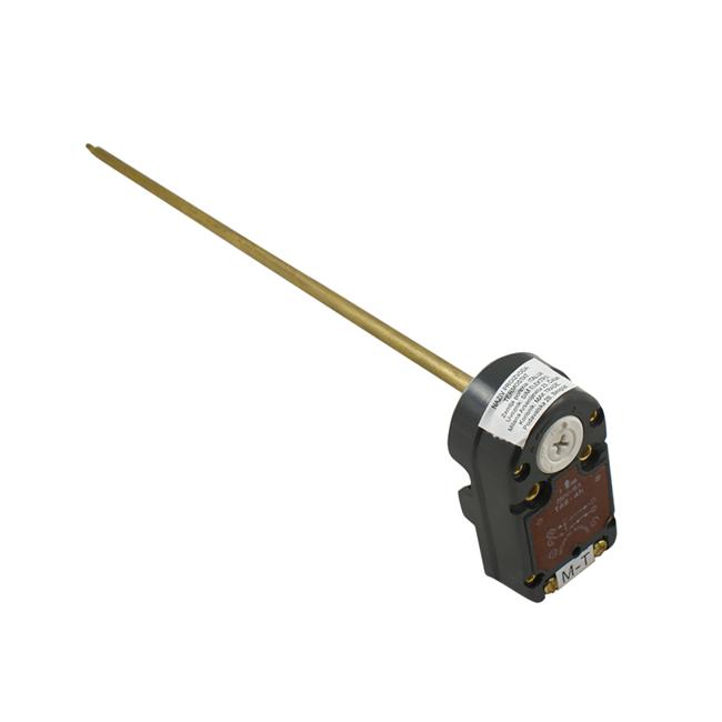 Termostat bojlera štapni tas ariston | Uradi Sam Doo