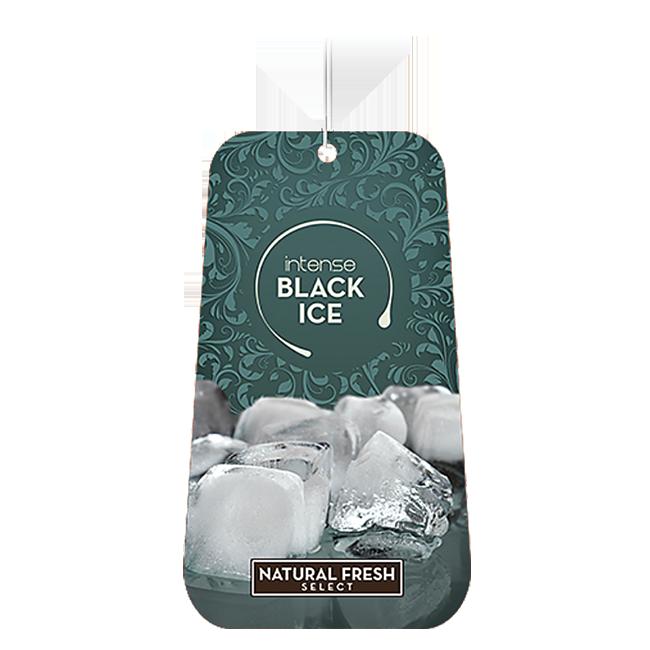 JELKICA INTENSE BLACK ICE | Uradi sam