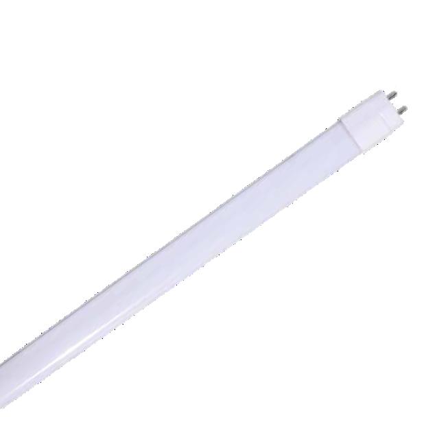 Led cev t8 18w 4500k 1200mm vito | Uradi Sam Doo