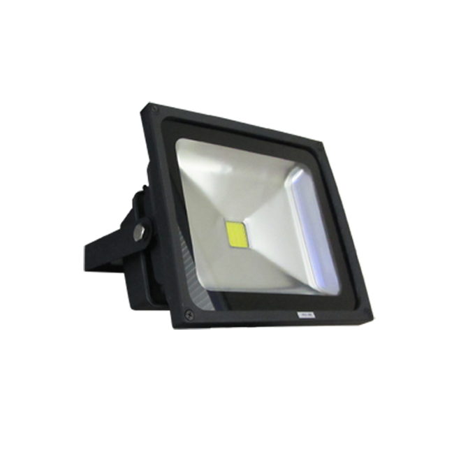 Reflektor led 30w | Uradi Sam Doo