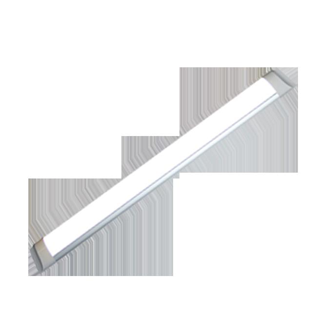 Svetiljka led t5 2x9w | Uradi Sam Doo