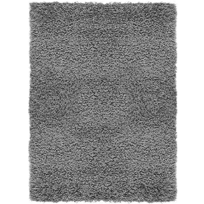 TEPIH ''SENSATION'' SREBRNI 160X230 | Uradi sam