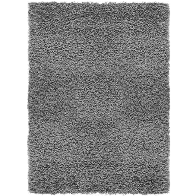 TEPIH ''SENSATION'' SREBRNI 60X110 | Uradi sam