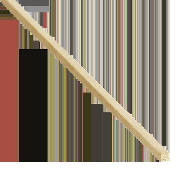 LAJSNA BALZA HOBI 100cm 5X5mm | Uradi Sam Doo