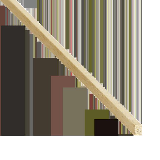 LAJSNA BALZA HOBI 100cm 5X8mm | Uradi Sam Doo