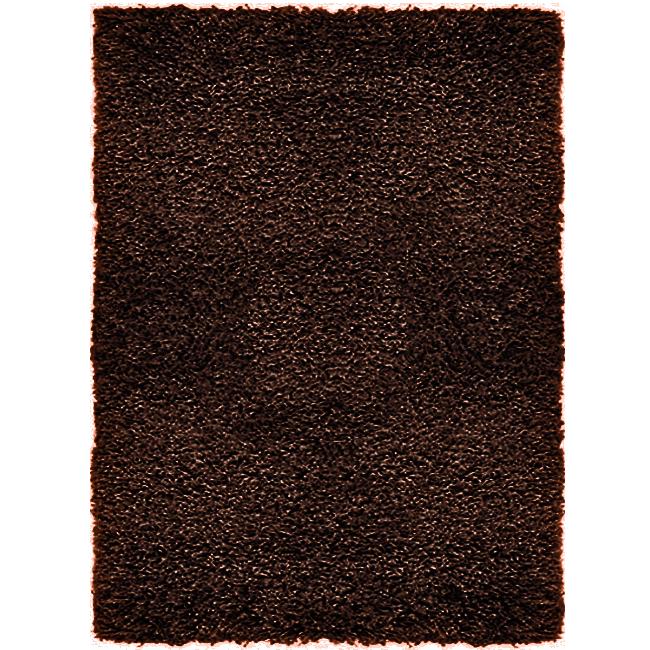 TEPIH SENSATION CHOCOLAT 120X170 | Uradi sam
