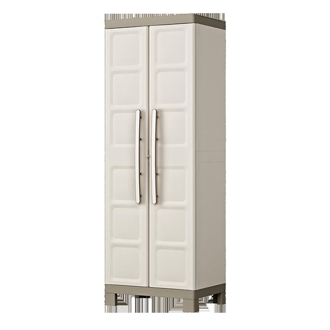 ORMAN VISOKI PVC EXCELLENCE 65X45X182cm | Uradi Sam Doo