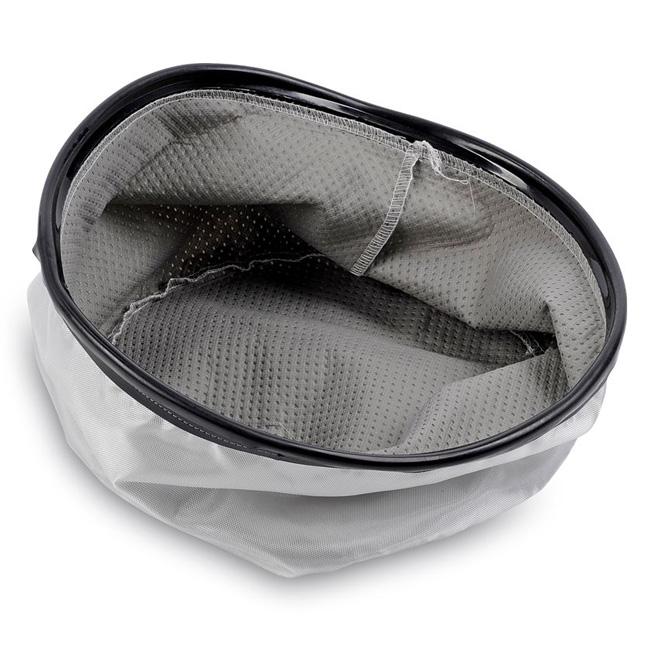 Filter za usisivac za pepeo powerplus x305 | Uradi Sam Doo