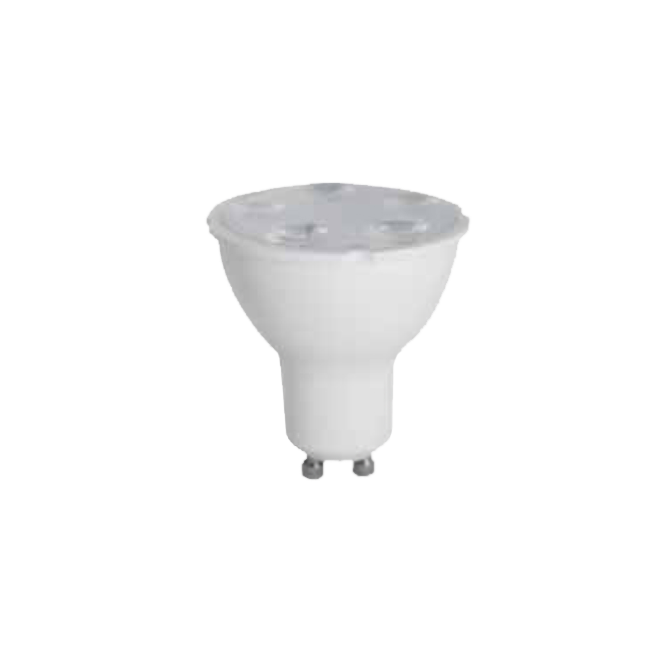 LED SIJALICA  50MM GU 10 4W 6500K | Uradi sam