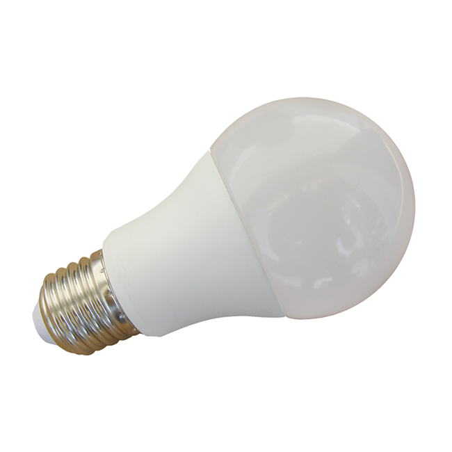 VITO SIJALICA LED   E27 A60 10W 6400K  OPTILED belo svetlo   Uradi sam