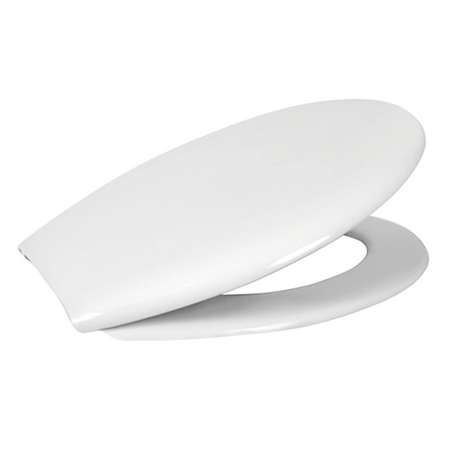 WC DASKA TRIBECA C12 1400GR PVC OKOV 445X365 | Uradi Sam Doo
