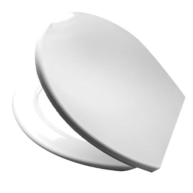 Wc daska selecta c9 1750gr inox okov soft close | Uradi Sam Doo