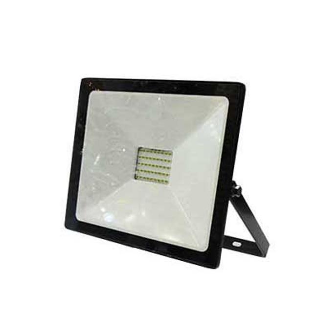 REFLEKTOR LED 10W 04AZ 110X25X90MM | Uradi sam