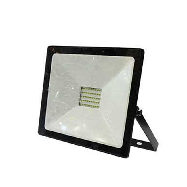 REFLEKTOR LED 20W 04AZ 110X25X90MM | Uradi sam