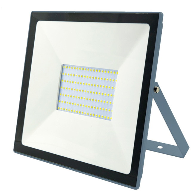 REFLEKTOR LED VITO INDUS 10W 6000K 1000Lm | Uradi Sam Doo