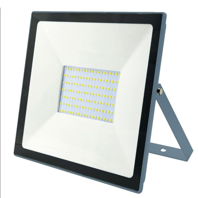 REFLEKTOR LED VITO INDUS  50W 6000K 5000Lm   Uradi Sam Doo