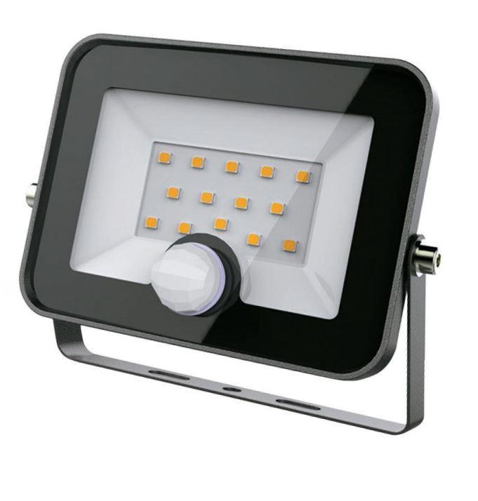 REFLEKTOR LED 20W SA SENZOROM 5000K HELIOS20 | Uradi Sam Doo
