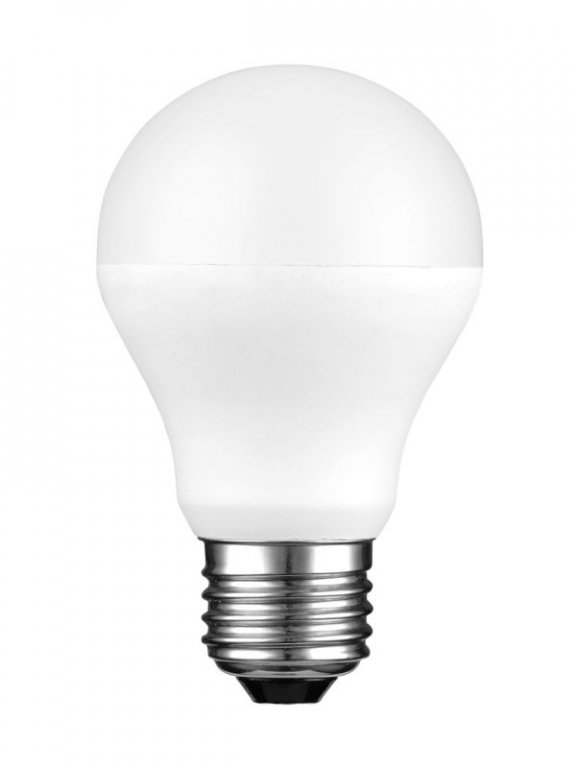 SIJALICA LED 12W E27 3000K WEISS LIGHT