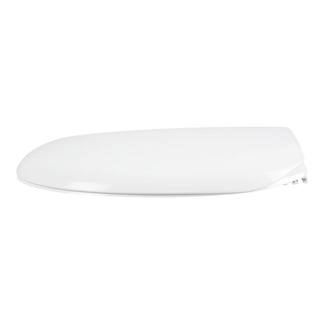 WC DASKA K2 EVO 1300GR POLIPROPILEN PVC OKOV | Uradi Sam Doo