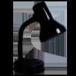 Lampa stona tl-302 crna | Uradi Sam Doo