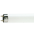 Fluo cev tld 58w/54-765 g13 4000lm philips | Uradi Sam Doo