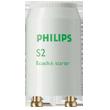 Starteri phillips s-2 /4-22/w :) | Uradi Sam Doo