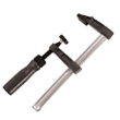 STEGA STOLARSKA 50X150mm | Uradi Sam Doo