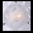 Plafonjera pl 300 karo | Uradi Sam Doo