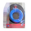Kabal kompjuterski utp cat5 15m plavi | Uradi Sam Doo