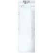 KECELJA PVC BJANKA 120X90 BELA | Uradi Sam Doo