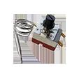 Termostat bojlera sigurnosni m-t 2 izvoda 110c | Uradi Sam Doo