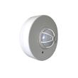 Senzor 360 beli vt 275 | Uradi Sam Doo