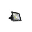 Reflektor led 10w | Uradi Sam Doo