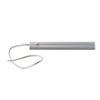 Svetiljka led t5 16w | Uradi Sam Doo
