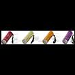 Džepna lampa, 9 led (kraftix) | Uradi Sam Doo