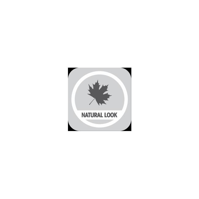 LINOLEUM TURBO CAMEO 1300 2 5MM  4M | Uradi Sam Doo