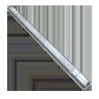 Armatura led 1x22w/ lumen 2200 | Uradi Sam Doo