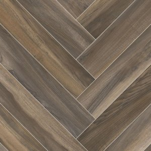 LINOLEUM TURBO VENICE WOOD, 2.5mm, 4M | Uradi Sam Doo