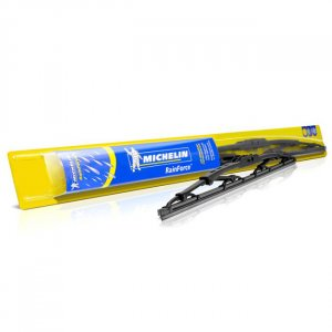 METLICA BRISACA RAINFORCE 400MM MICHELIN | Uradi Sam Doo