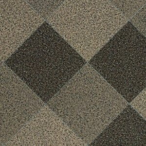 LINOLEUM PASSION ICE DIAMOND 639D 2.7MM 4M | Uradi Sam Doo