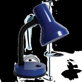 Lampa stona  tl-302 plava | Uradi Sam Doo