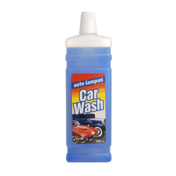 CAR WASH - auto šampon 1000ml