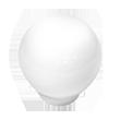 Opal kugla | Uradi Sam Doo