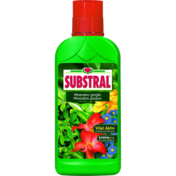 SUBSTRAL 500ML DOMEL | Uradi sam