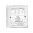 Adapter og beli  za dva modula 901 | Uradi Sam Doo