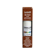 SPECIAL-EMAIL LACKSTIFT BELI 12ml  | Uradi sam