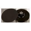 DISKOVI HST 359 115mm M14 | Uradi Sam Doo